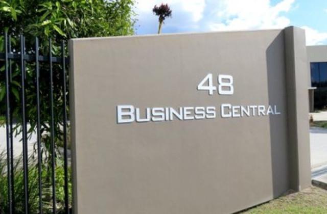 Unit 2/48 Business Street, YATALA QLD, 4207