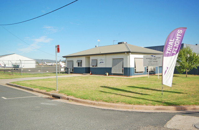 Lot 5 Ogden Place, ALBURY NSW, 2640