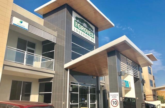 5/3990 Pacific Highway, LOGANHOLME QLD, 4129
