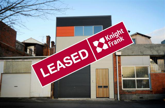 Level 1  Suite 2/104 Elizabeth Street, LAUNCESTON TAS, 7250