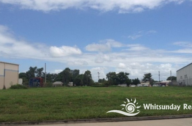 24, Lot 6 Horsford Place, PROSERPINE QLD, 4800