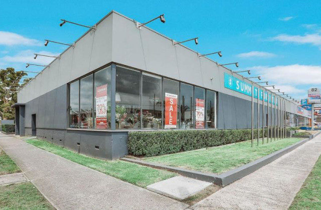 82 Parramatta Road, LIDCOMBE NSW, 2141