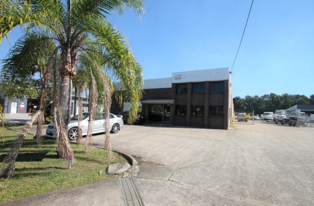 11 Kelly Court, BUDERIM QLD, 4556