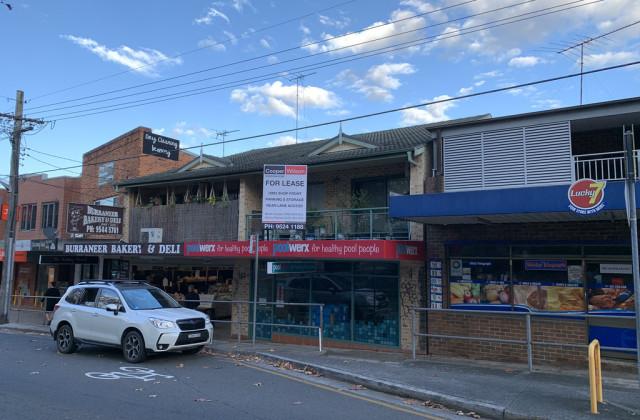 2/141 Woolooware Road, BURRANEER NSW, 2230