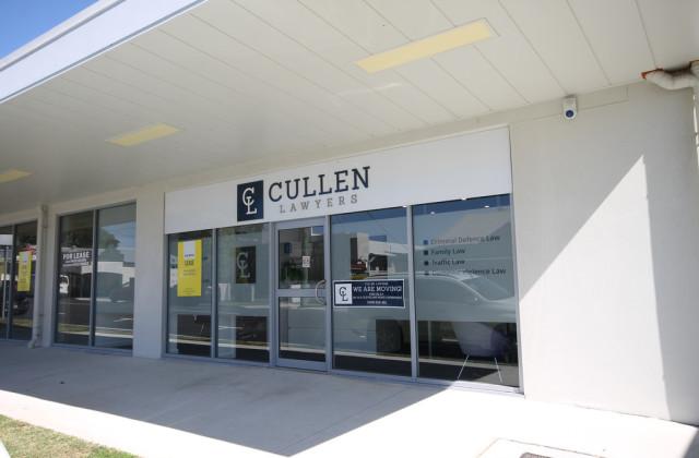 11 & 12/72A Pine Street, WYNNUM QLD, 4178