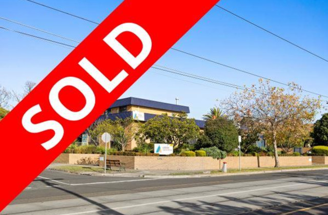 616 Riversdale Road, CAMBERWELL VIC, 3124
