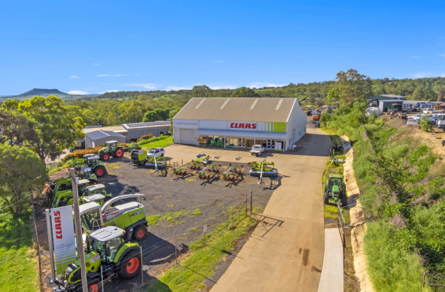 51 Carrington Road, TORRINGTON QLD, 4350