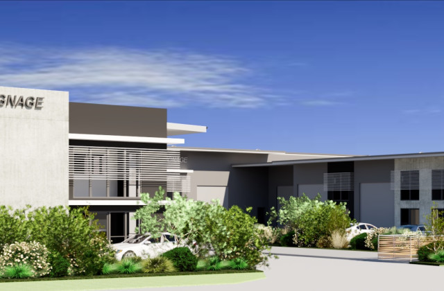 Unit 3/44-48 Junction Drive, COOLUM BEACH QLD, 4573