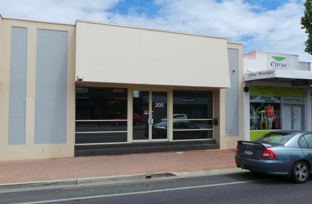 203-205 Henley Beach Road, TORRENSVILLE SA, 5031