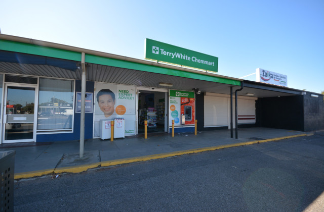 Shop 3/325 Hampstead Road, NORTHFIELD SA, 5085