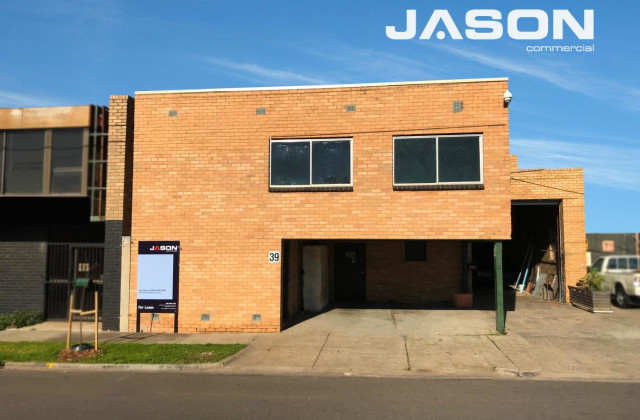 39 Victory Road, AIRPORT WEST VIC, 3042
