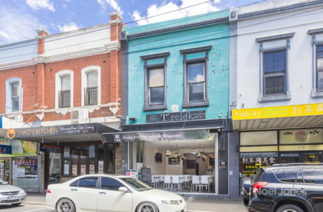 116 Victoria Street, RICHMOND VIC, 3121