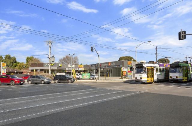 SHOP 1/2-6 Epsom Road, ASCOT VALE VIC, 3032