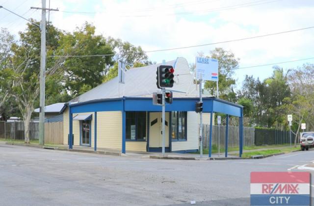 4 Kent Road, WOOLOOWIN QLD, 4030