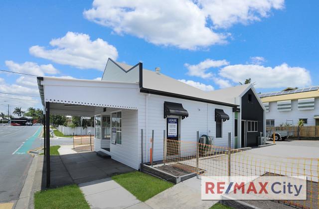 203 Kedron Brook Road, WILSTON QLD, 4051