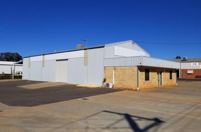 24 Depot Road, DUBBO NSW, 2830