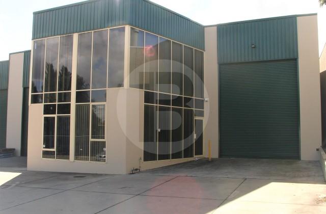 1/6 CULLEN PLACE, SMITHFIELD NSW, 2164