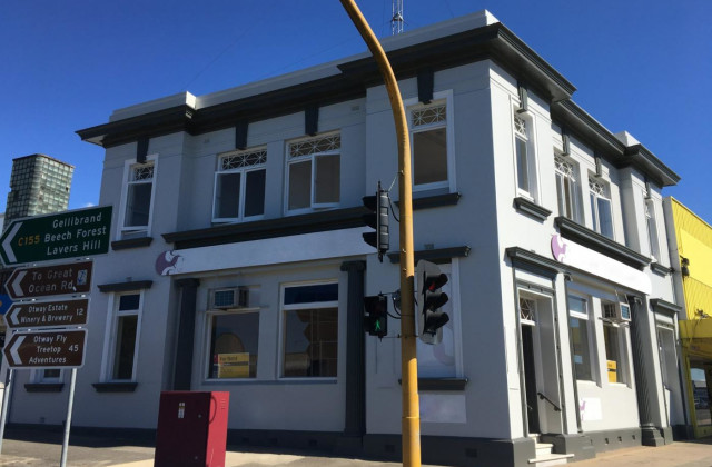 192-194 Murray Street, COLAC VIC, 3250