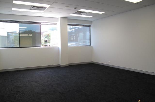 Level 2 3 Eden Street, NORTH SYDNEY NSW, 2060