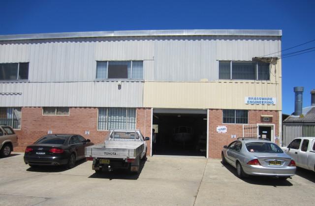 50b Waterview Street, CARLTON NSW, 2218