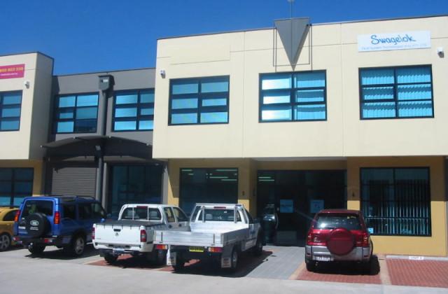 3/105a  Vanessa Street, KINGSGROVE NSW, 2208
