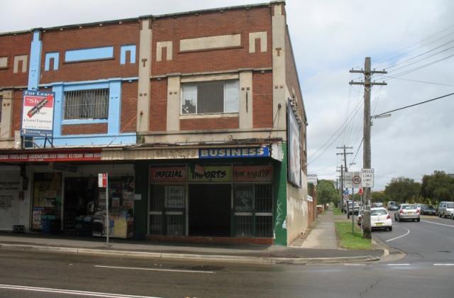 174 Burwood Road, BELMORE NSW, 2192