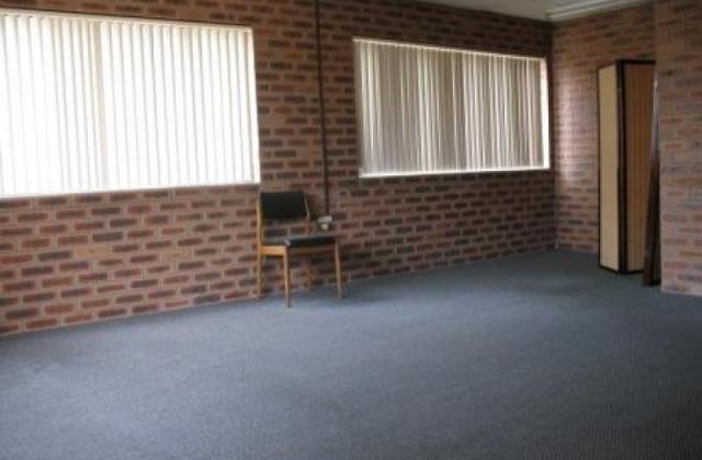 Unit 7/55 Willarong Road, CARINGBAH NSW, 2229