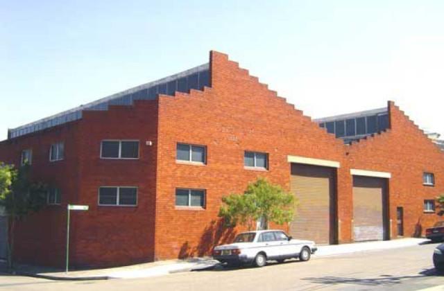 43 College Street, NEWTOWN NSW, 2042