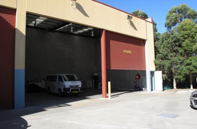 11/5-7 Bermill Street, ROCKDALE NSW, 2216