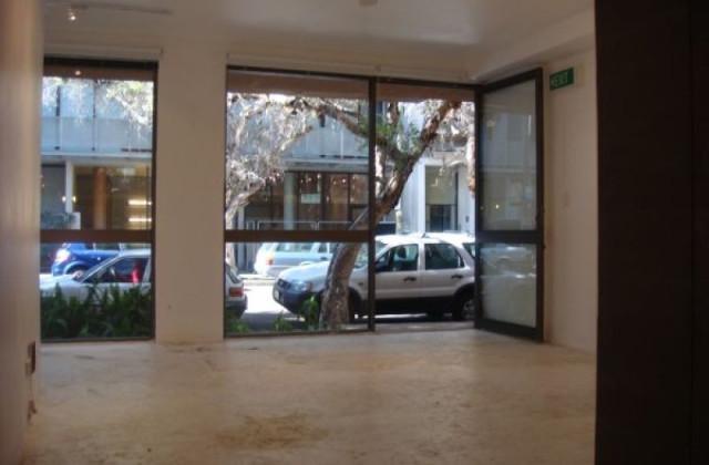 Suite 46/61-89 Buckingham Street, SURRY HILLS NSW, 2010