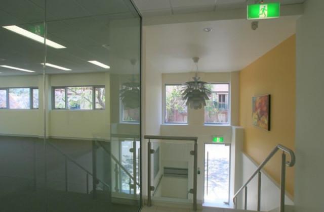 5/177 Cathedral Street, WOOLLOOMOOLOO NSW, 2011