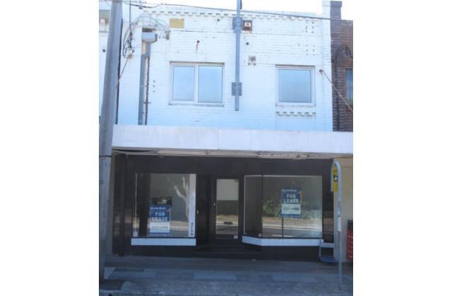 375a Old South Head Road, NORTH BONDI NSW, 2026