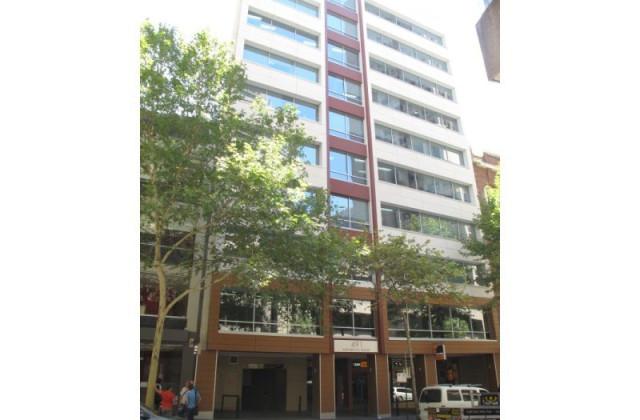 Level 5 49 Kent Street, SYDNEY NSW, 2000