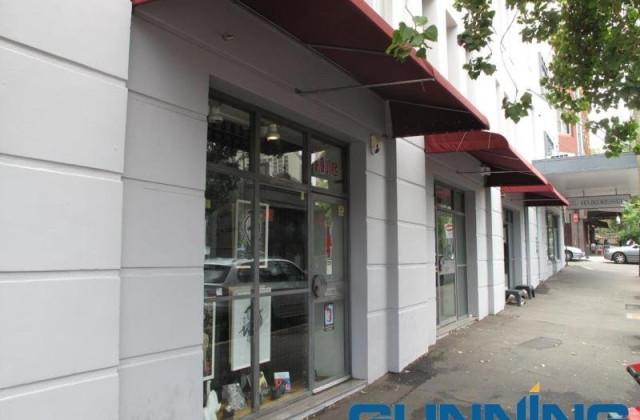 13a Burton Street, DARLINGHURST NSW, 2010