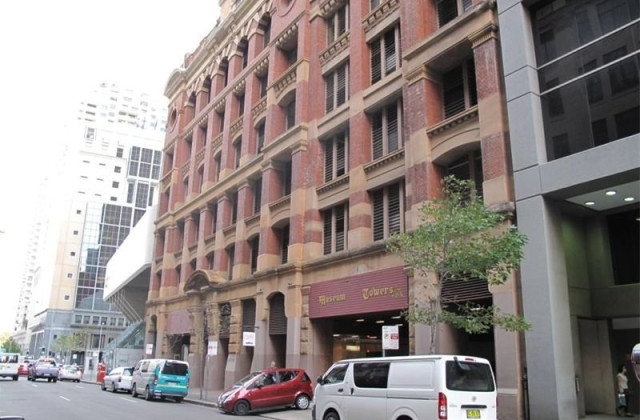 Suite 128/267 Castlereagh Street, SYDNEY NSW, 2000