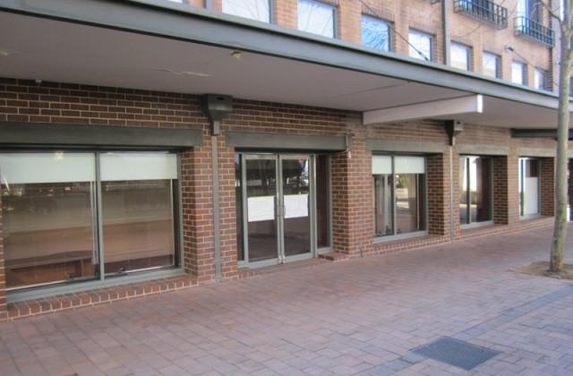 57/78-80 Alexander Street, CROWS NEST NSW, 2065