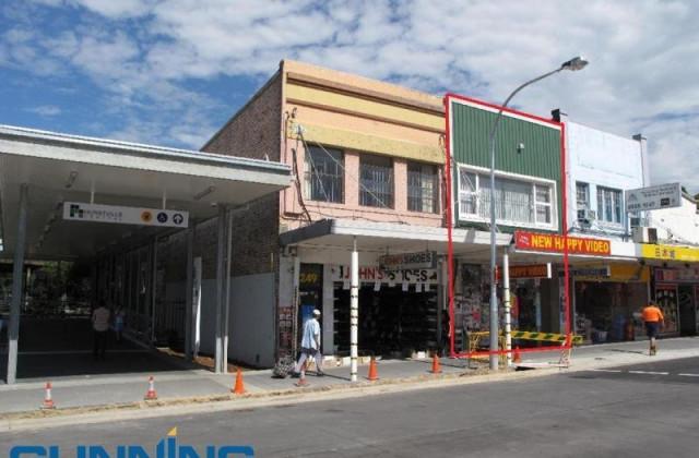251 Forest Road, HURSTVILLE NSW, 2220