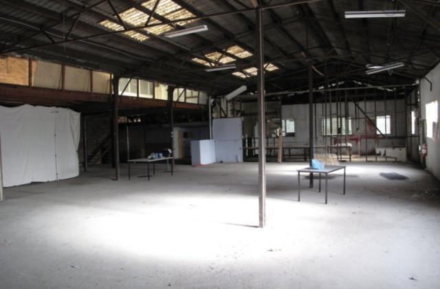 71 Halstead Street, SOUTH HURSTVILLE NSW, 2221