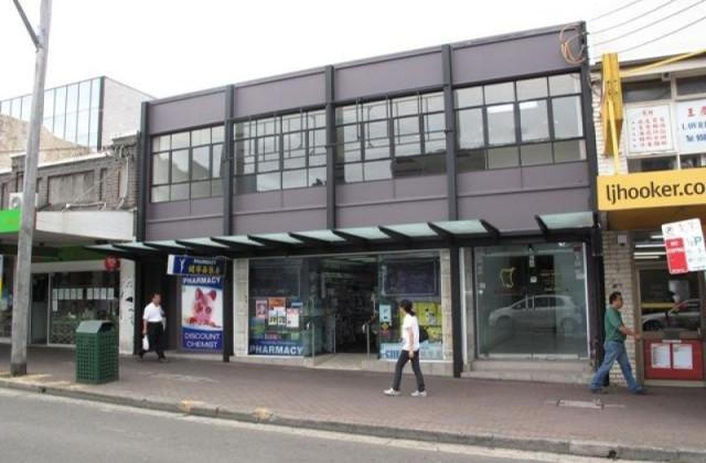 172 Forest Road, HURSTVILLE NSW, 2220