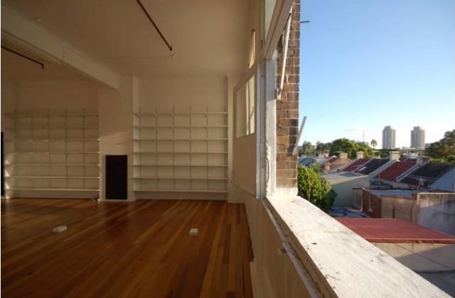 Level 2/14/611-617 Elizabeth Street, REDFERN NSW, 2016