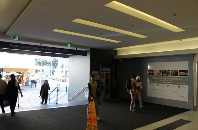 21/225H Forest Road, HURSTVILLE NSW, 2220