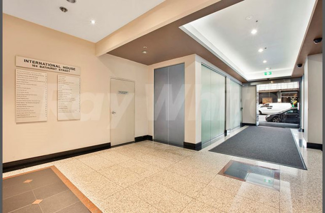 Level 5/53/104 Bathurst Street, SYDNEY NSW, 2000