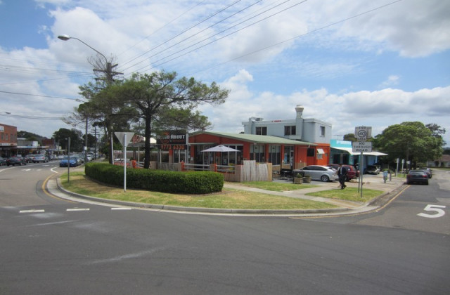 2 Howard Road, PADSTOW NSW, 2211
