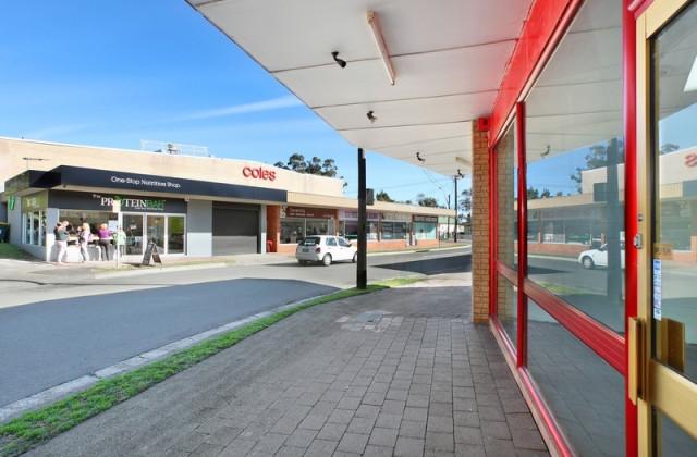 2/2 Miyal Place, ENGADINE NSW, 2233