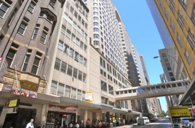 Level 7/122 Castlereagh Street, SYDNEY NSW, 2000