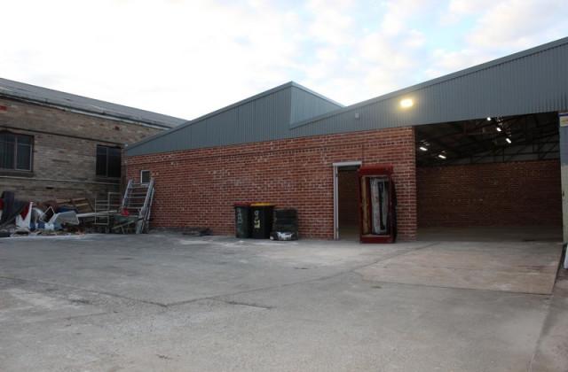 9B Production Avenue, KOGARAH NSW, 2217