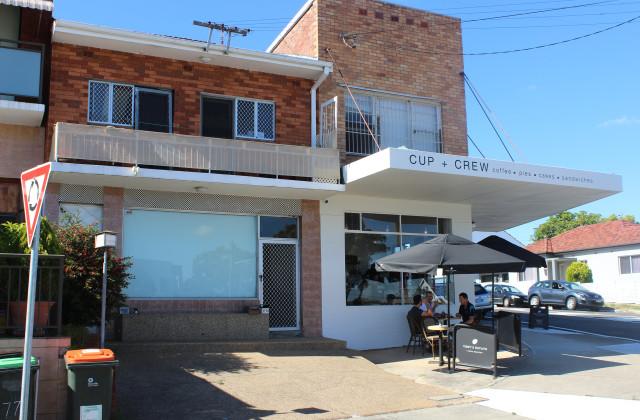 79A Kingsway , KINGSGROVE NSW, 2208