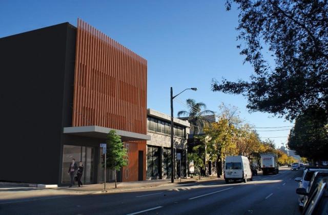 560 Botany Road, ALEXANDRIA NSW, 2015