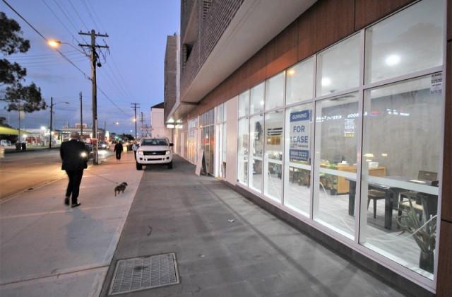 Shop 1/2-6 Messiter Street, CAMPSIE NSW, 2194