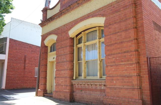 38 Johnston Street, WAGGA WAGGA NSW, 2650